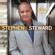 Stephen B. Steward - Enter Your Gates