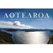 Stan Walker - Aotearoa (Maori Language Week 2014)