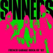 Les Sinners - Penny Lane