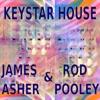 Keystar House