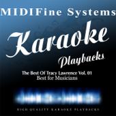 [Download] Unforgivin (Karaoke Version Originally Performed by Tracy Lawrence) MP3