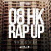 08 HK Rap Up Single