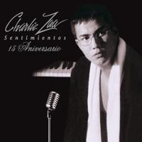 Descargar mp3  Sentimientos: Un Disco Mas / Niegalo Todo - Charlie Zaa