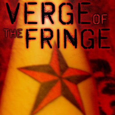 Verge of the Fringe