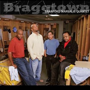 Braggtown Mp3 Download