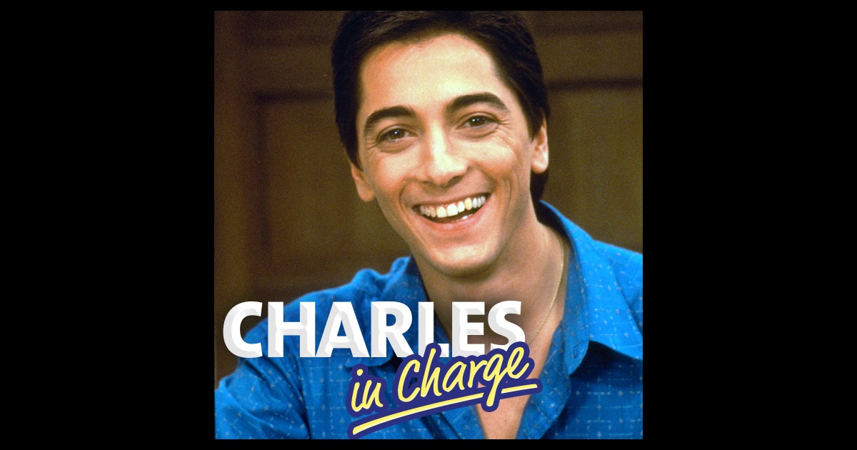 charles in charge season 2 on itunes. Black Bedroom Furniture Sets. Home Design Ideas