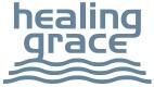 Healing Grace Audio Podcast