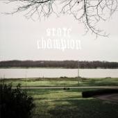 State Champion - Help Me Sing