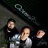 Neal Morse, Mike Portnoy & Randy George - Come Sail Away