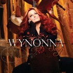Wynonna - I'm So Lonesome I Could Cry