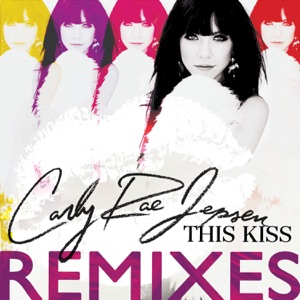 This Kiss (Remixes) - EP Mp3 Download