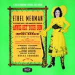 Marty May, William O'Neal, Ray Middleton & Ethel Merman - There's No. Business Like Show Business