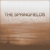 The Springfields - Come on Home