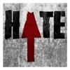 Hate, Hawthorne Heights
