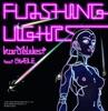 Flashing Lights - Single, Kanye West