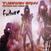 Future, Tubeway Army