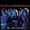 You're Gonna Get It, Tom Petty & The Heartbreakers