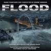 Flood (feat. Hayley Westenra) [Original Motion Picture Soundtrack], Flood & Royal Philharmonic Orchestra