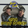 Dogg Food, Tha Dogg Pound