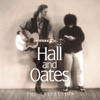 Hall and Oates The Collection