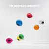 Christmas - EP - Pet Shop Boys