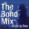 Reader's Digest Music: The Bond Mix and Other Spy Movie Themes