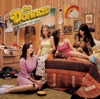 The Donnas - Not the One