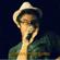 Download Lagu Matthew Sayersz - Bukalah Hati Mp3
