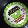 Junior Vasquez - Get Your Hands Off My Man  A Dub 4 Junior