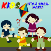 Kids - It's a Small World