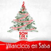 Víllancicos en Salsa