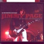 Jimmy Page - Flashing Lights