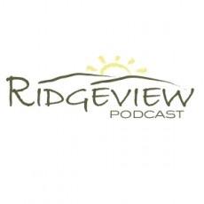 Ridgeview Church