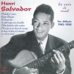 Henri Salvador - Clopin clopant
