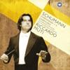 Schumann: Symphonies 1 - 4, Riccardo Muti