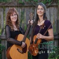 Light Rain by Juniper on Apple Music