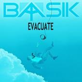 Baasik - Evacuate (feat. Aeva)