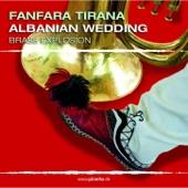 Fanfara Tirana - Apocalyptic Kaba