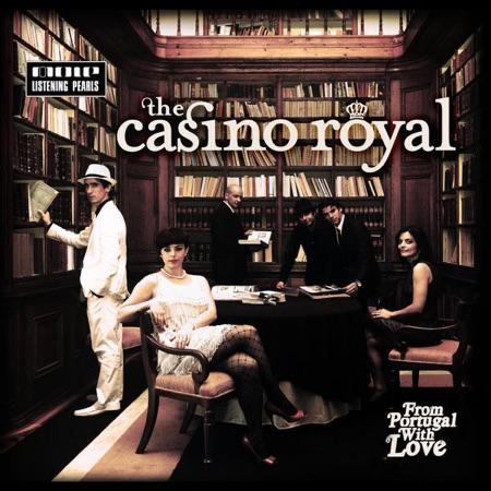 Casino Royal - 'My Moon'