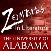 Zombies! The Living Dead in Literature