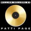 Million Sellers By Patti Page