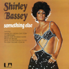 Shirley Bassey - Bridge Over Troubled Water bild