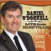 Highlights From Live In Nashville, Daniel O'Donnell