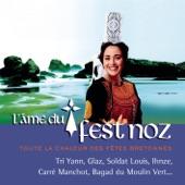 Bagad du Moulin Vert - Suite Vannetaise (Album Version)