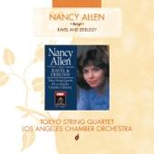 Nancy Allen - Danses Sacree el Profane