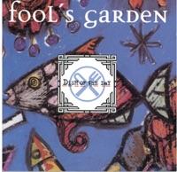Lemon Tree - Fool's Garden