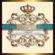 Oslo Gospel Choir - God Gave Me a Song