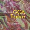 Goa 2000 - the Best of Goa Trance
