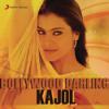 Kajol: Bollywood Darling - Various Artists