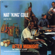 """Nat """"King"""" Cole - After Midnight: The Complete Session"""